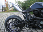 Buell Heck 1