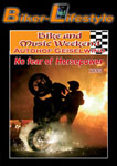 Biker Lifestyle - Bike and Musicweekend 2005